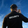Özel Güvenlik Eğtimi