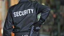 Silahlı Güvenlik Eğitim